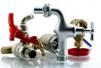 Toutes interventions en plomberie et sanitaire