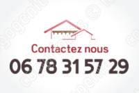 CONSEIL - INFORMATION